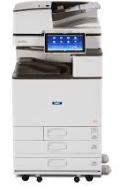 Ricoh MP C6004SP TE Driver Download