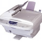 Brother DCP-1000 Driver Download
