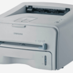 Brother MFC-1750 Driver Download
