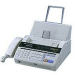 Brother MFC-1970MC Driver Download