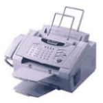 Brother MFC-4600 Driver Download