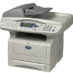 Brother MFC-8440 Driver Download