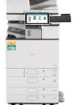 Ricoh MP 3054SP TE for Education Driver Download