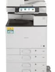 Ricoh MP 4054SP TE for Education Driver Download