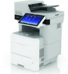 Ricoh MP 601SPF Performance Driver Download