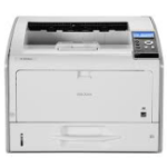 Ricoh SP C342DN Driver Download