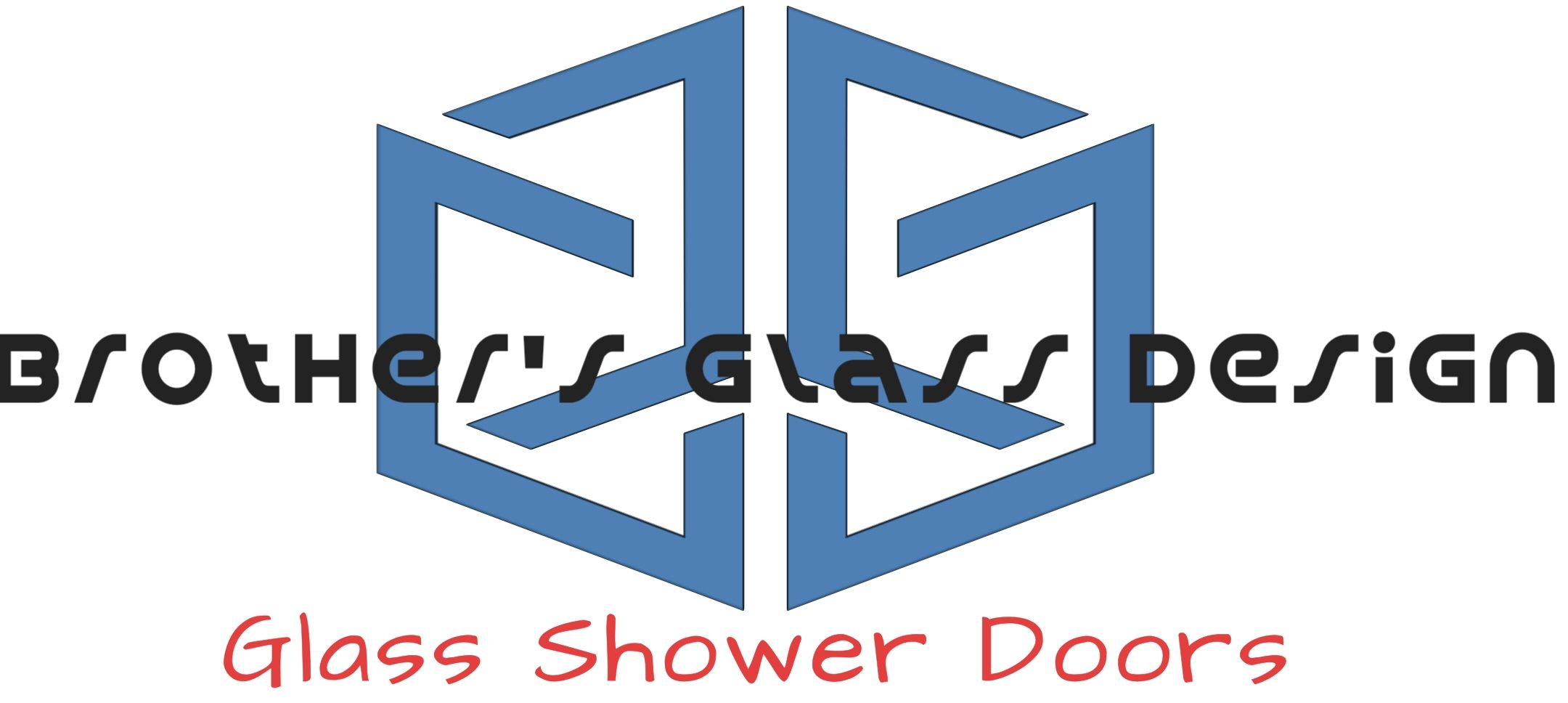 Brother's Glass Design, Inc.