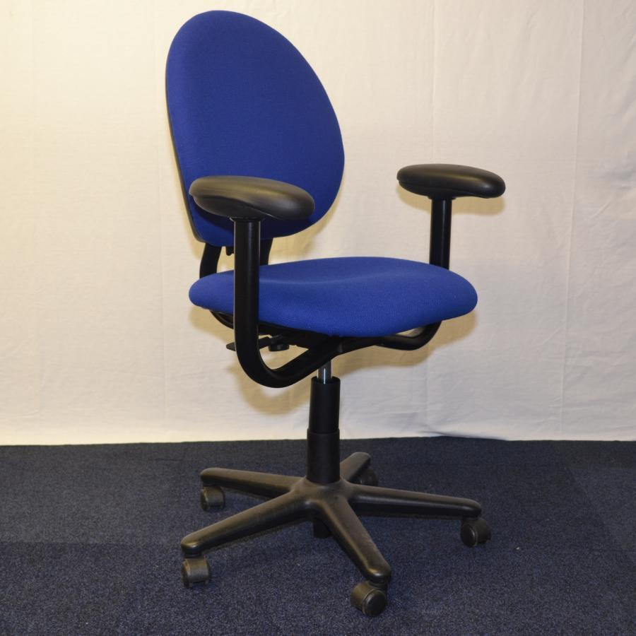 Steelcase Criterion Chair Steelcase Criterion Task Chair