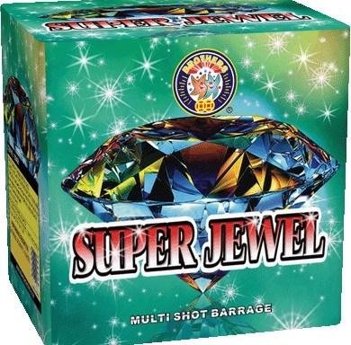 Super Jewel