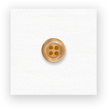Tan Button