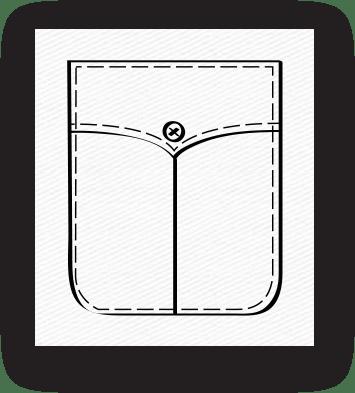 pocket10