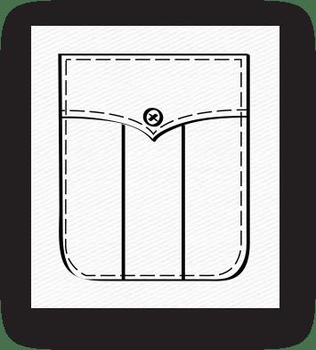 pocket11