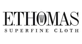Ethomas custom fabrics