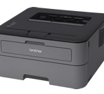 Brother HL-2321D Drivers Download