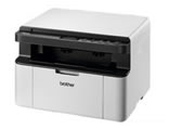Brother Laser Jet MFP 1514 Drivers Download