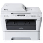 Brother MFC-7360 Drivers Download
