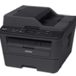 Brother DCP-L2540DN Drivers Download