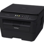 Brother DCP-L2560DW Drivers Download