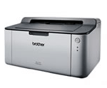 Brother HL-1111 LaserPrinter Drivers Download