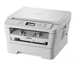 Brother DCP-7055 Drivers Download
