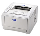 Brother HL-5070N Drivers Download