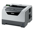 Brother HL-5380DN Drivers Download
