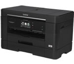 Brother MFC-J5720DW Drivers Download