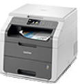 brother-hl-3180cdw-driver-download