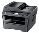 brother-mfc-7860dw-driver-download