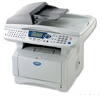 Brother MFC-8840D Driver Download