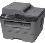 Brother MFC-L2700DWR Driver Download