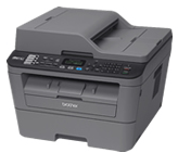 brother-mfc-l2700dwr-driver-download