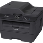Brother MFC-L2720DWR Driver Download