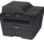 Brother MFC-7460DN Driver and Software Download
