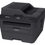 Brother MFC-L2740DWR Driver Download