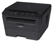 brother-dcp-l2520dw-driver-download