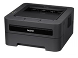 brother-hl-2270dw-driver-download