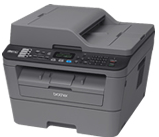 brother-mfc-l2700dw-driver-download