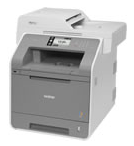 brother-mfc-l9550cdw-driver-download