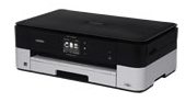 brother-mfc-j4320dw-driver-download