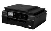 brother-mfc-j875dw-driver-download