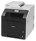 brother-mfc-l8600cdw-driver-download