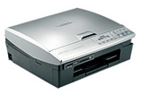 brother-dcp-115c-driver-download