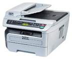 Brother DCP-7045N Driver