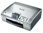 brother-dcp-750cw-driver-download