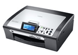 brother-dcp-770cw-driver-download