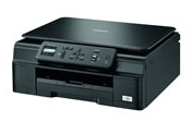 brother-dcp-j152w-driver-download