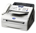 brother-fax-2820-driver-download