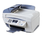 brother-mfc-3820cn-driver