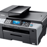 Brother MFC-6490CW Driver Download